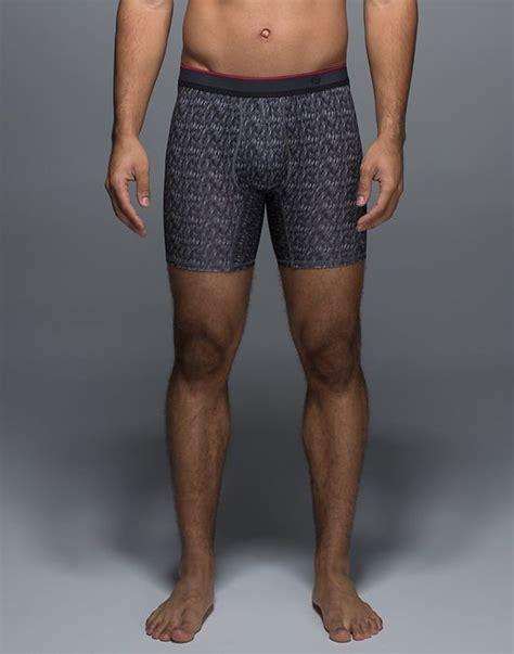 most comfortable long underwear best 25 long underwear mens ideas on pinterest most