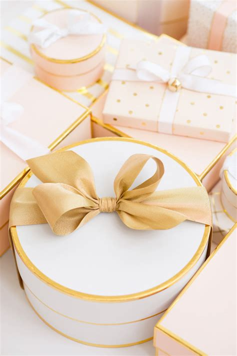 gift wrapping boxes target the sweetest gifts come wrapped in sugar paper for target