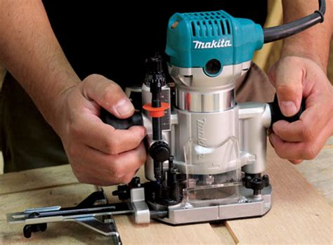 makita compact router rtc
