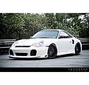 1999 Porsche 911 Turbo 996 Related Infomation