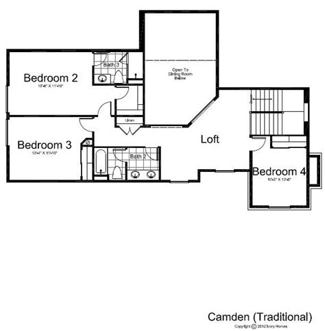 ivory homes floor plans 1000 images about ivory homes floor plans on pinterest