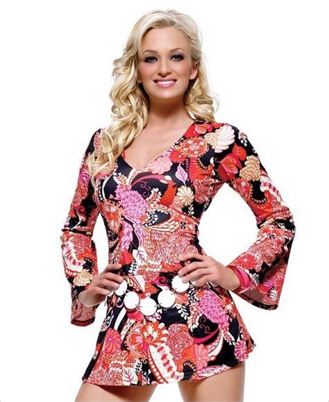 swinging 60s fancy dress fancy dress bohemian costume boho go go girl outfit 1960 s