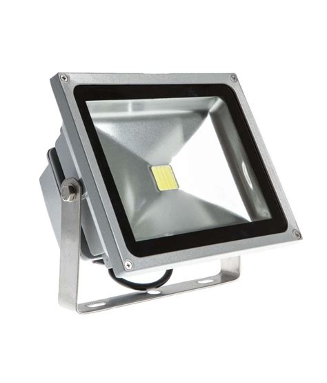 100 Watt Led Outdoor Flood Light Led Outdoor Flood Light 100 Watt Buy Led Outdoor Flood Light 100 Watt At Best Price In