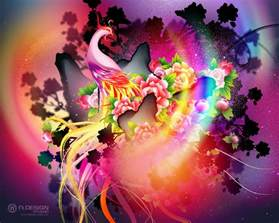 color splash color splash images color hd wallpaper and background