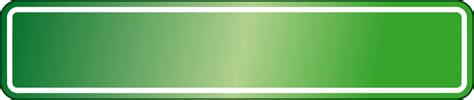 Clipart Road Sign Template Editable Road Sign Template