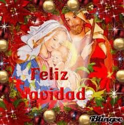 Nacimiento de nuestro ni 241 o jesus picture 119494157 blingee com