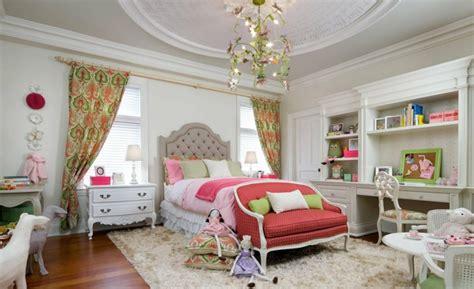 Schöne Decke by Das Jugendbett Hilft Ihnen Dem Schlafzimmer Ihrer Teenies