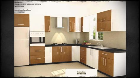 kitchen interior photo kitchen interior design photo gallery modular images