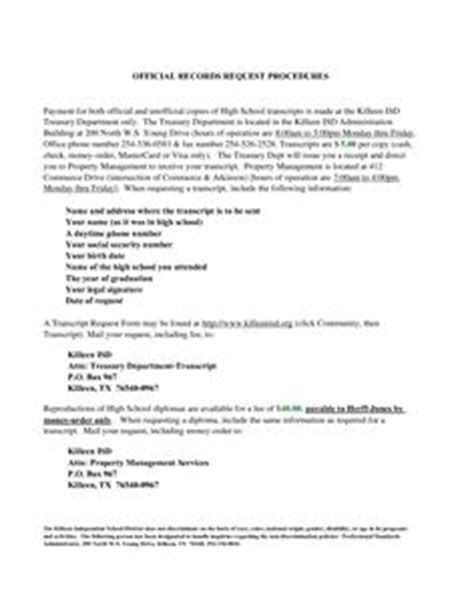 Donation Enclosed Letter 1000 Images About Letters On Letter Sle Resume And Letter Exle