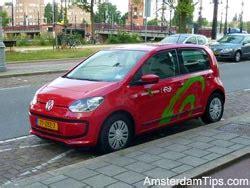 peugeot rental scheme greenwheels connect car car2go car schemes