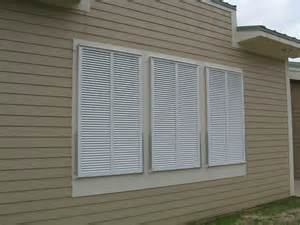 Awning Miami Hurricane Shutters Bahama Amp Accordion