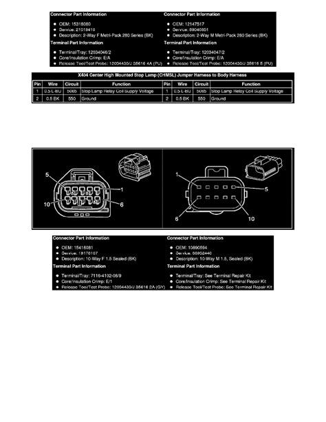 car repair manual download 2009 saturn vue engine control 100 2009 saturn vue owners manual 2008 saturn vue xe city tn doug justus auto center inc