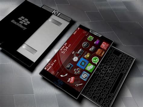 model jlaba 2016 blackberry new phone 2016 newhairstylesformen2014 com