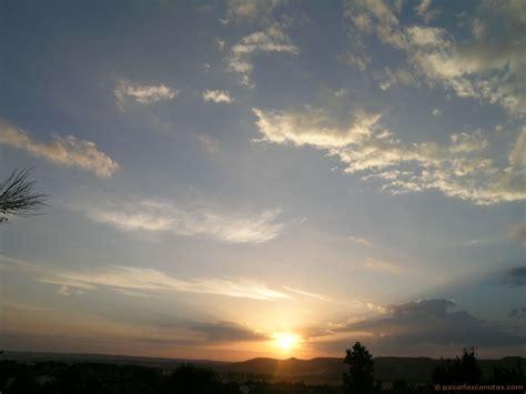 fotos de paisajes preciosos esos preciosos amaneceres ana amigos del mundo y