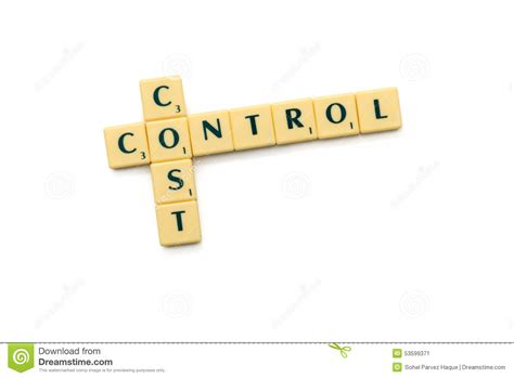 rugosa nikmat wasp stock control seotoolnet com
