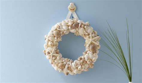 diy shell crafts diy projects with seashells