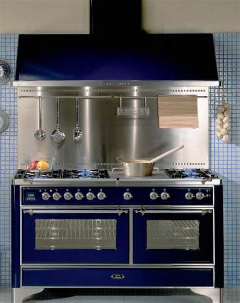 modern retro kitchen appliance retro kitchen design vintage stoves for modern kitchens