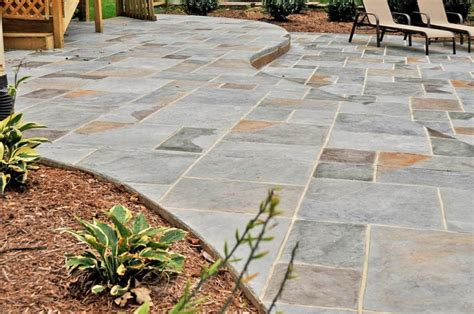 Concrete Patio Cost Per Square Foot by Sned Concrete Floor Cost Per Square Foot Carpet Vidalondon