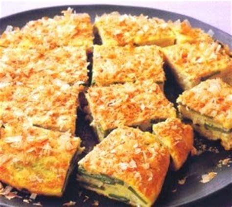 teks prosedur membuat omelet gulung resep omelet telur nikmat sederhana erna si