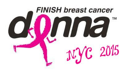 donate your nyc nyc for donna donate for skirt sports