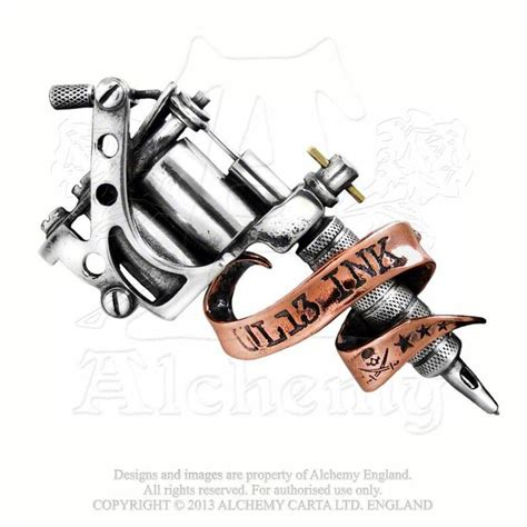 tattoo gun tattoo gun clipart www pixshark com images galleries
