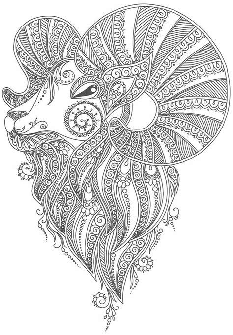 tattoo coloring books pin by shelby rothenberger on skin drawings
