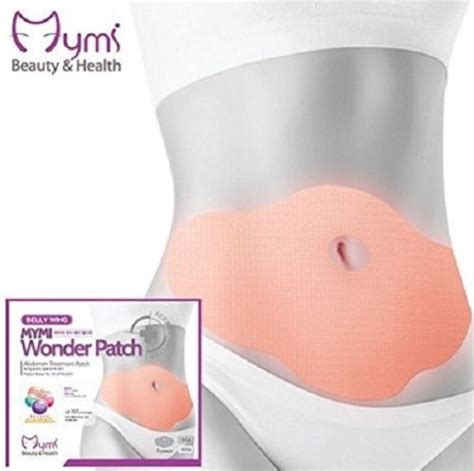 Best Price Mymi Up Mymi Patch Up Berkualitas Mymi Patch Thailand Best Selling Products