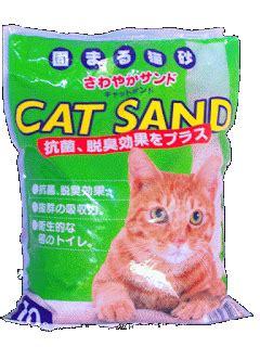 Kandang Kucing Yang Bisa Dibawa Kemana Mana perlengkapan untuk kucing momo cat house boyolali