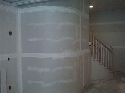 drywall ceiling cost per square foot prices drywall installation and taping services toronto