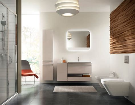 ideal standard arredo bagno tonic ii ideal standard arredo bagno sistema