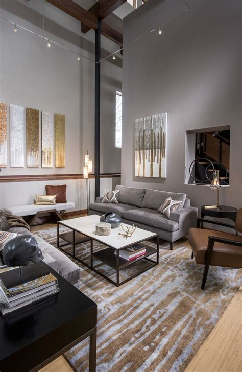 Donna Interior Design by 70 Best Images About Dmid Portfolio On House