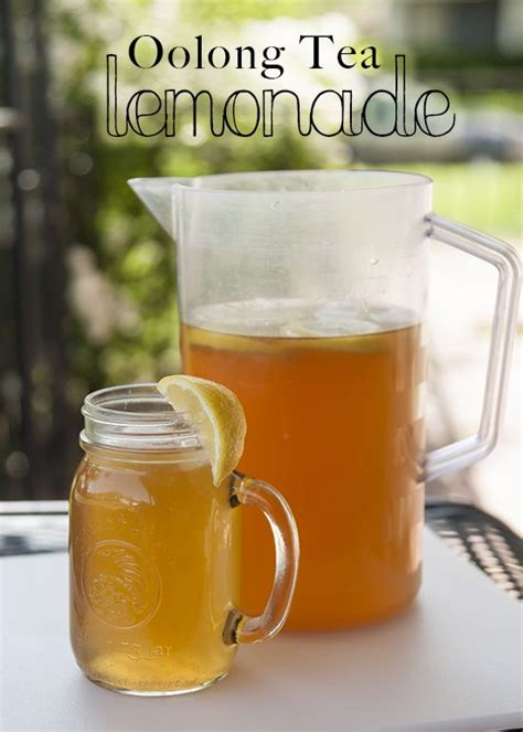 Oolong Tea Detox by 25 Trending Oolong Tea Benefits Ideas On