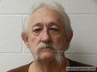 Mccurtain County Records N Bilecki Mugshot N Bilecki Arrest Mccurtain County Ok