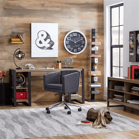 home offices   area rug  home stratosphere