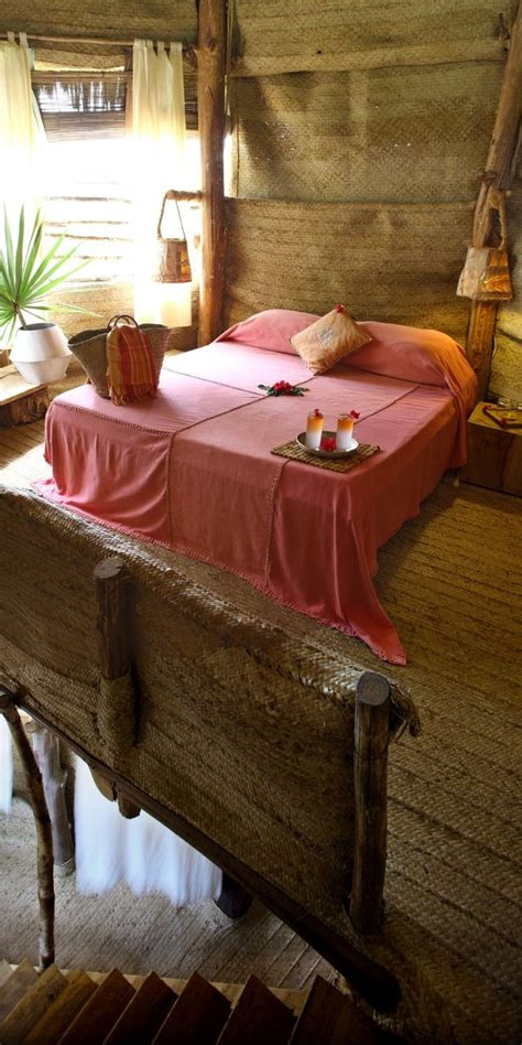 afrocentric style decor design centered on african 1000 images about afrocentric decor on pinterest