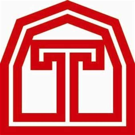 Tuff Shed Logo by 301 Moved Permanently