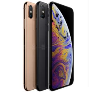 at t goes after verizon with its own iphone xs bogo type deal