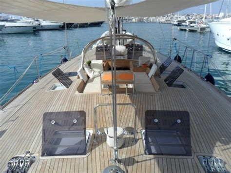 glass boat hatches pure glass flush deck hatches calibra marine equipment