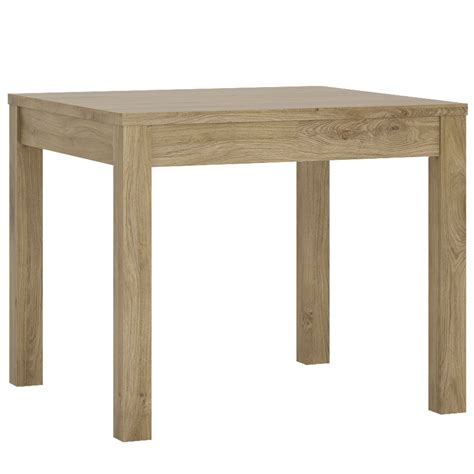 Dining Tables That Extend Shetland Extending Dining Table
