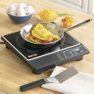 induction cooking recipes top electric stove recipes induction cooktop