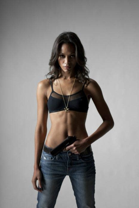actress of avatar movie men s health 10 hottest women of 2015 healthy celeb