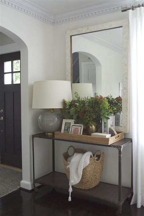 beloved family home  washington dc designsponge