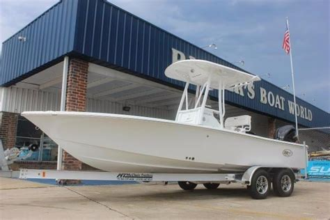 new pontoon boats for sale in houston texas houston new and used boats for sale