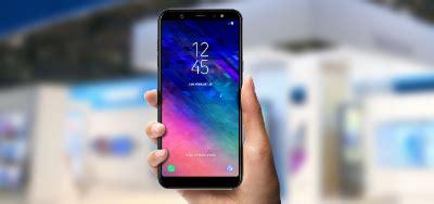 Harga Samsung Tab A6 Dan Spesifikasi samsung galaxy s9 dan s9 diumumkan di malaysia bermula