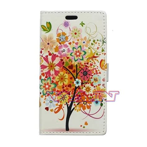 android mini phone cases butterfly flower seeds capa for huawei p8mini p8 lite android phone touch phones cheap