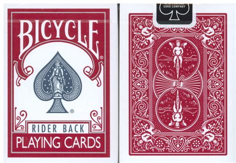 united states card company bicycle cards box template bicycle titanium cards in v2 embossed box ebay