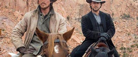 film western yuma 3 10 to yuma movie review film summary 2007 roger ebert