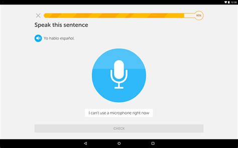 duolingo apk duolingo learn languages free apk