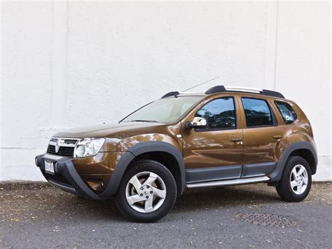 renault duster 2013 renault duster 2013 black www imgkid com the image kid
