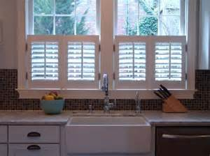 Backsplash In The Kitchen kitchen window inspiration